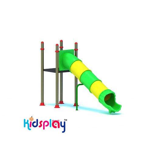 Playground Outdoor Slide KP-KR-1219