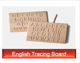 English-tracing-board.