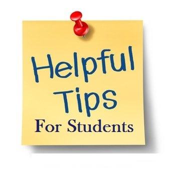 Tips that Can Help You to Score Higher in Board Exams: