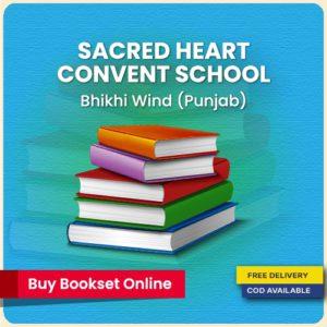 bhikhiwind