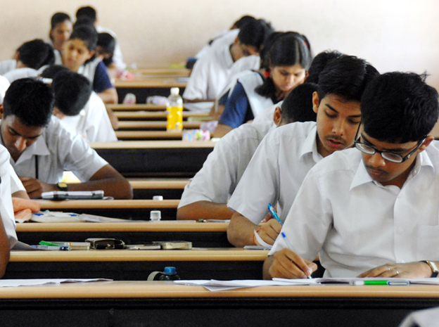 ICSE and ISC Exams to Begin from May 5