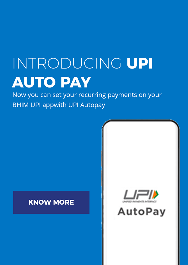 UPI AutoPay Enabled Live by NPCI on Music Streaming Platform Gaana