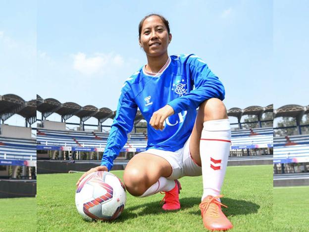 Odisha will Host the Indian Women's League Football
