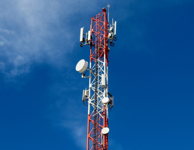 4G Telecom Spectrum Auction 2021: Government Received Bids Worth Rs 77814.80 Crore