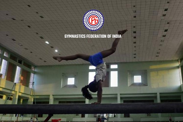 Sports Ministry Restores Recognition of Gymnastics Federation of India After 10 Years