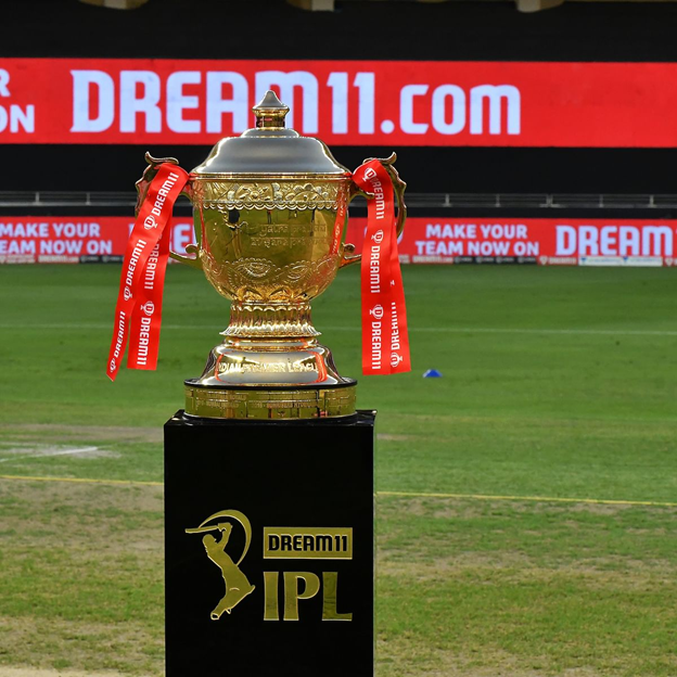 IPL Schedule Announced: India Will Host IPL 2021