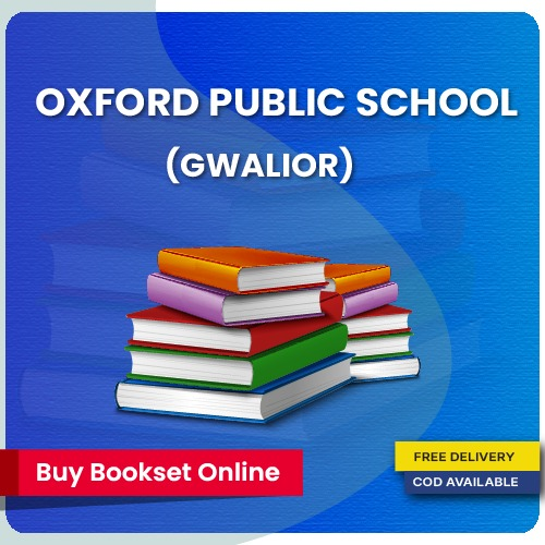 oxford-gwalior