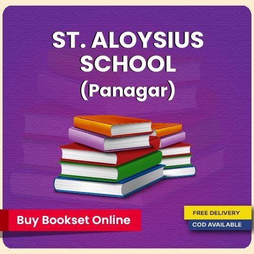 st. alousius