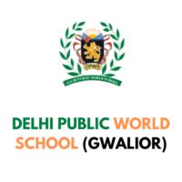 Delhi Public World School (Gwalior) (1)