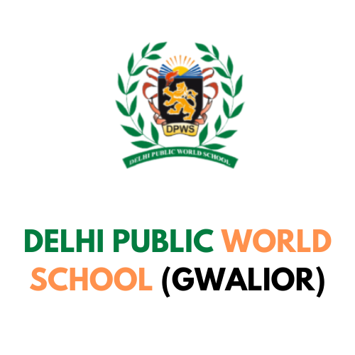 Delhi Public World School (Gwalior) (1)