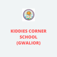 Kiddies Corner School (Gwalior)