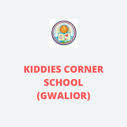 Kiddies Corner School (Gwalior)
