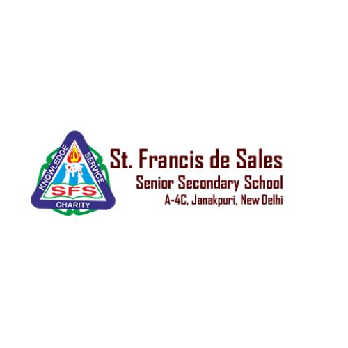St. Francis de Sales (New Delhi)