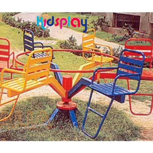 MERRY GO ROUND (902)