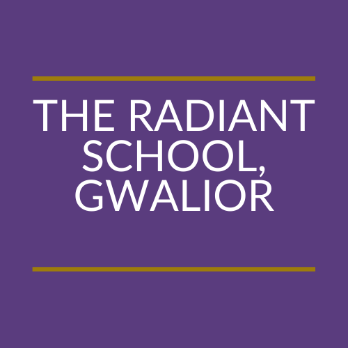 The Radiant School Gwalior (1)