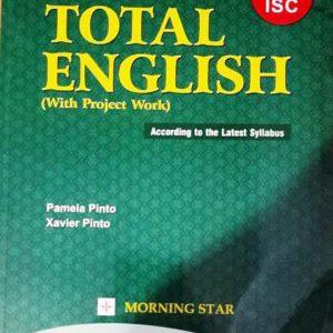 TotalEnglish