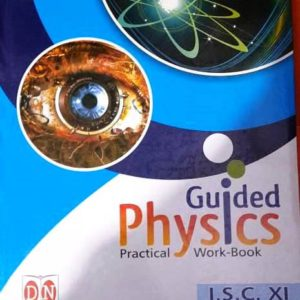 guided pgysics