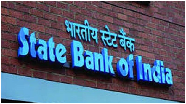 State Bank of India and Hyper-Verge Ramp up Technology for Online Customer On-boarding Amidst COVID-19 Economic Recovery