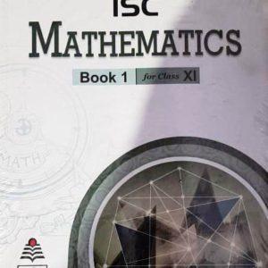 math s.chand
