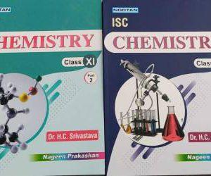 nootan isc chemistry xi vol i ii original imag3fvgeegk7egh