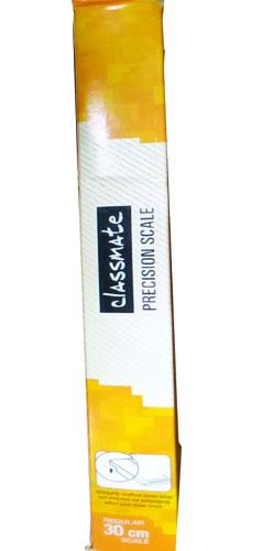 Classmate Precision Scale