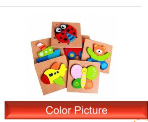 Color Picture