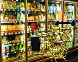 Retail inflation hits 6-month high of 6.3%