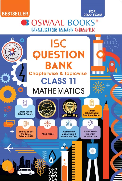 r1623313580qISC2011th20Maths20Front