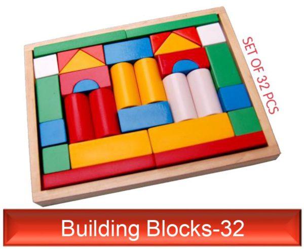 Bulding block 32 e1625900572592
