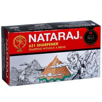Nataraj-621-Sharpener