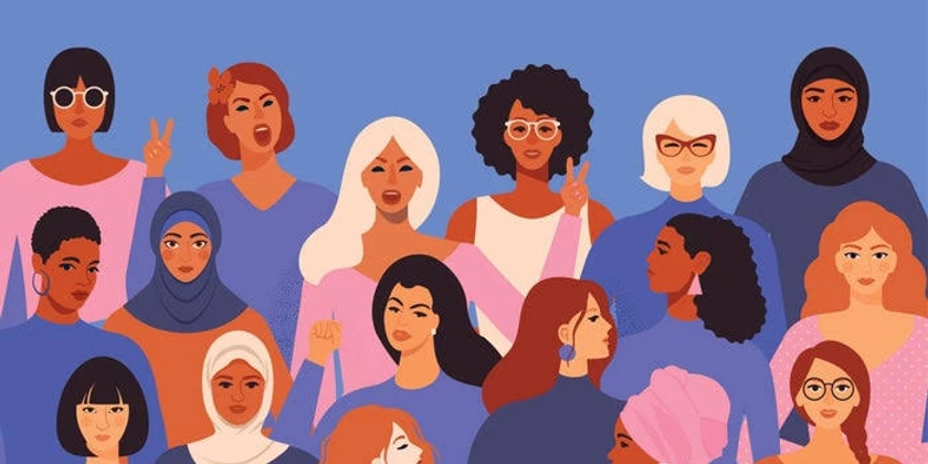 Why do we celebrate Women's Equality Day?