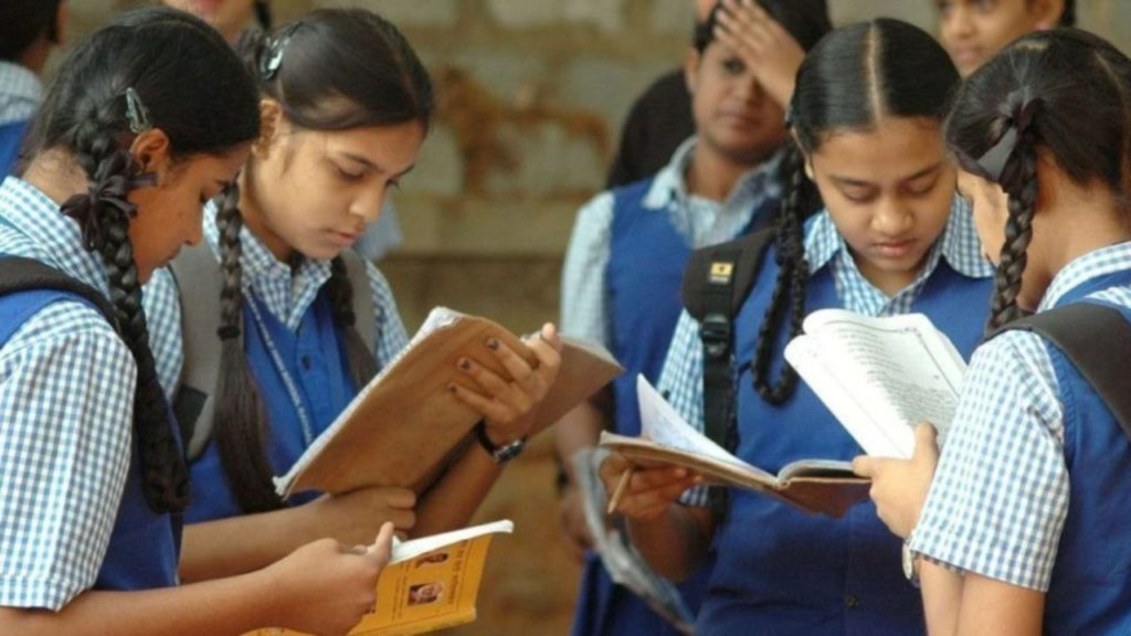 CBSE Class 10 Results 2021: What to do if You are Unsatisfied with Your CBSE Class 10 Results?