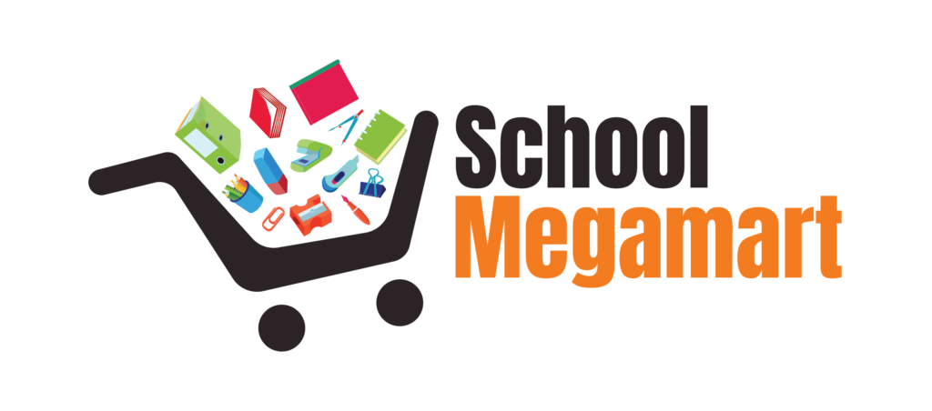 stationery: School Megamart 2021:Buy Stationery Items at School Megamart