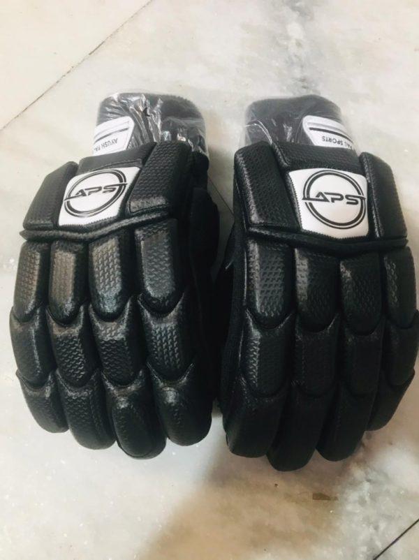 Aps player series cricket batting gloves