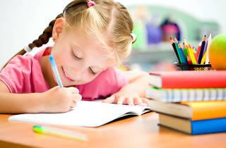 stationery: School Megamart 2021: Why Stationery is Important for Students?