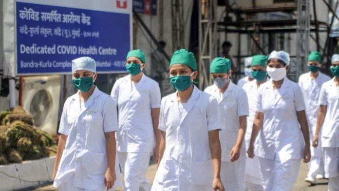 Government of India Announced Reservation of 27% for OBCs and 10% for EWS in Medical Seats