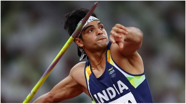 """7th August will be known as """"Javelin Throw Day"""" in the Honour of Neeraj Chopra"""