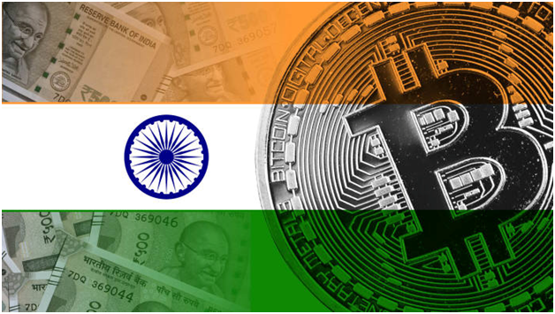 School Megamart 2021: CoinDCX has Become India's First Crypto-Unicorn