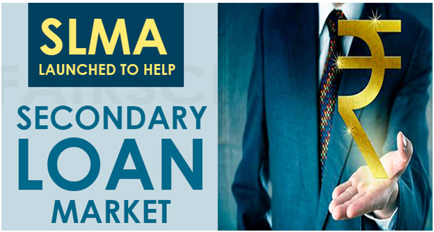 School Megamart 2021: TOP 10 Banks Launched SLMA to Support India's Secondry Loan Market