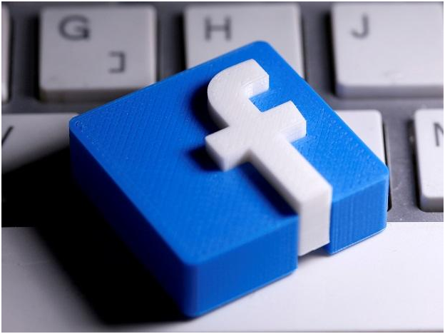 'Small Business Loans Initiative' Launched by Facebook India: School Megamart