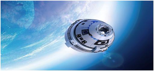 Boeing's Starliner Orbital Flight and NASA's Commercial Crew Programme Postponed
