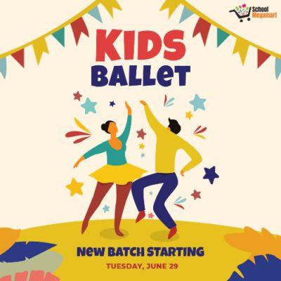 kids-ballet