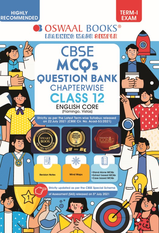 b1629107547cTitle20Front20Page
