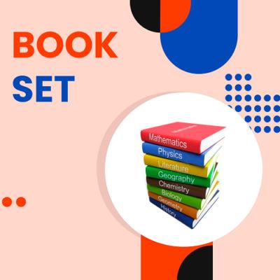 book_set