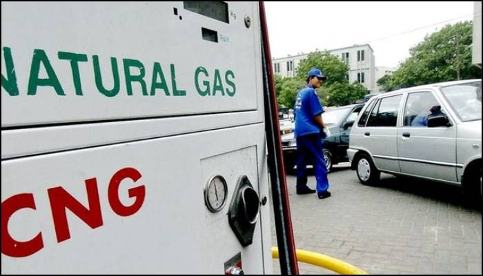 CNG Cooking Gas Prices are Likely to be increased by 10-11% in October