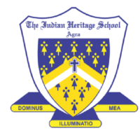 the indian heritage school agra