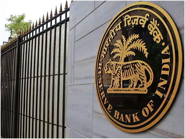 RBI Established a Panel of 5 Members on New Umbrella Entity Licenses