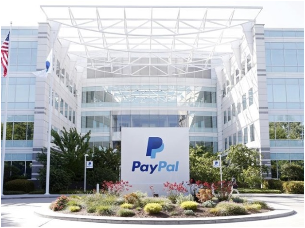 PayPal Boosting Buy Now and Pay Later (BNPL) Race with $2.7 Billion