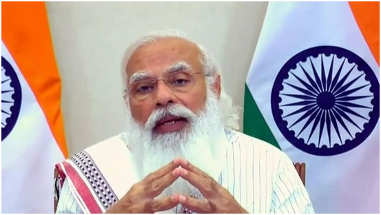 Prime Minister of India has Launched Numerous Initiatives in Education Sector