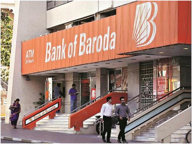 Bank of Baroda (BOB) Launched 'Bob World' a Digital Banking Platform